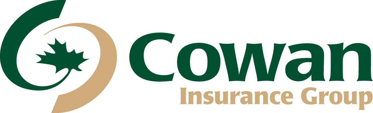 Cowan insurance Group at Burnaby eye doctor