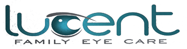 Lucent Family Eye Care